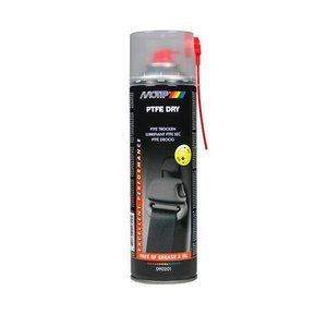 Motip Motip PTFE Dry 500 ML 090201