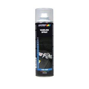 Motip Motip Vaseline spray 500 ML 090302