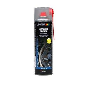 Motip Motip Keramisch vet spray 500 ML 090307