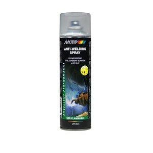 Motip Motip Anti spray/ lasspray 400 ML 090404
