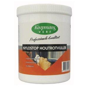 Koopmans Koopmans Nylostop wit 2K set 1 Kg