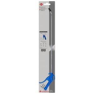Airpress Airpress Blaaspistool 50 cm - 45025 - 1
