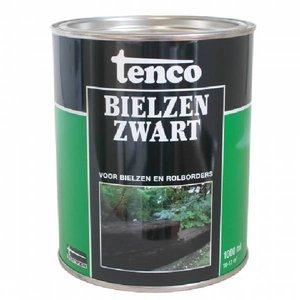 Tenco Tenco Bielzenzwart 1 Liter