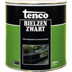 Tenco Tenco Bielzenzwart 2,5 Liter