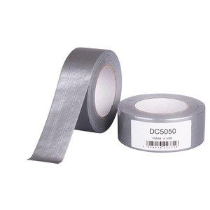 Hpx HPX Duct tape 1900 50 mm x 50 meter DC5050