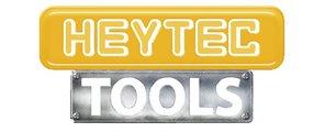 Heytec Tools