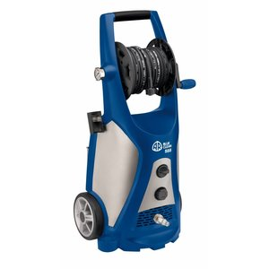Argo Blue Clean AR Blue Clean 588 Hogedrukreiniger 150 bar - 500 L/uur A254