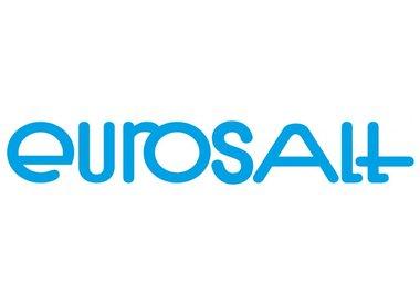 Eurosalt