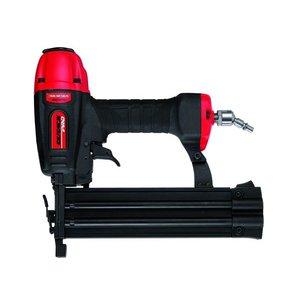 Dutack Dutack B 1250 MG pneumatische bradtacker 20 - 50 mm - 4212013