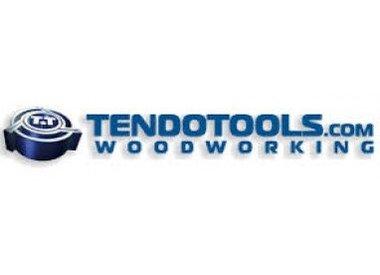 Tendotools