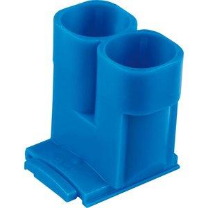 ABB ABB HAF Hafobox inzetstuk dubbel 16-19 mm - 1SPA007128F0120 - 0