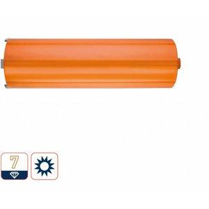Rotec Rotec Diamant boorkroon droog M16 14 - 162 mm