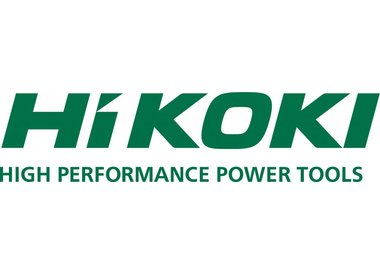Hikoki powertools