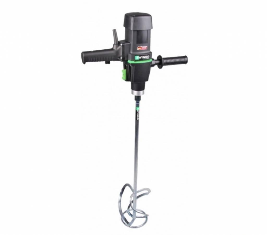 Swinko Swinko EHR 23/2.3 GS Mixer tot 80 kg - 1800W - 10.049.06