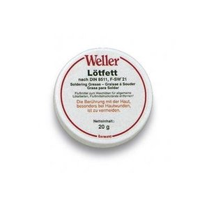 Weller Weller Soldeervet LF25 - 20 gram - T0054002699