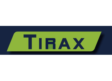 Tirax