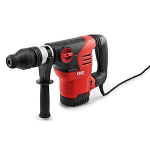 Flex powertools Flex CHE 5-40 Boorhamer SDS-max - 1050W - 10J - 451.495