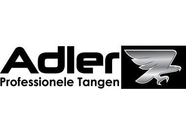 Adler tangen