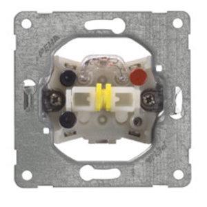 Peha Peha Serie schakelaar basiselement inbouw - H515