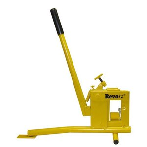 Revo Revo Steenknipper - Quick splitter Type 1 - waal formaat