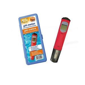 BSI pool BSI pH-meter - temperatuurmeter - 01927