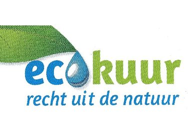 Ecokuur