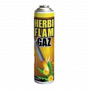Bsi BSI Herbiflam gas - 600 ml - 64060