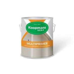 Koopmans Koopmans Multiprimer 750ML