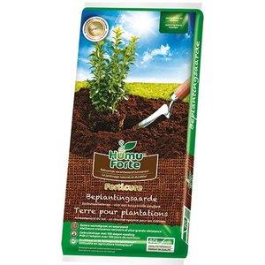 HumuForte HumuForte BIO Ferticure beplantingsaarde - 40-70 Liter