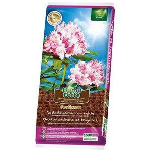 HumuForte HumuForte BIO Ferticure rododendrons en heide - 40 Liter - HF40RH