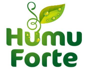 HumuForte