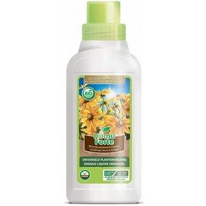 HumuForte Humuforte BIO Universele plantenvoeding - 500 - 1000 ML