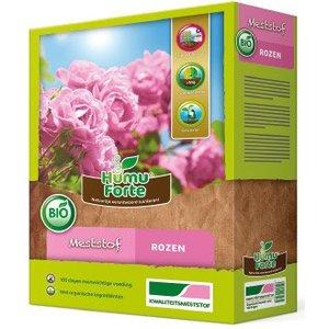 HumuForte HumuForte Meststof rozen en bloeiende planten - 1,75 kg - HF02MROZO