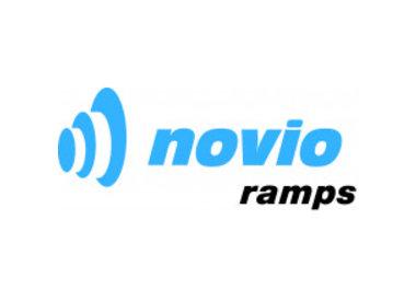Novio Ramps