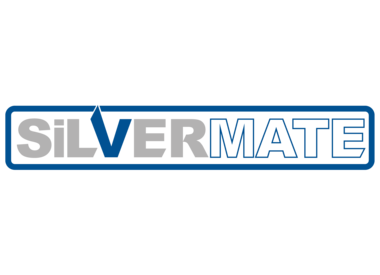 Silvermate