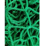 Cover Cover PP Aanhangernet knooploos standaard - 2.10 x4.00 m - groen