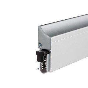 Ellen EllenMatic Elegance Cassette - 100 cm - aluminium - 208000010