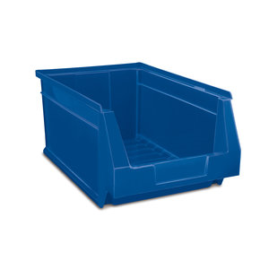 Tayg Tayg Magazijn stapelbak No. 60 - 600x400x300 mm - blauw - 260025