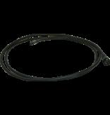 Futech Futech Tubeviewer 2.9 inspectiecamera - 2 meter - 635.029