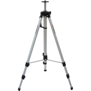 "Futech Futech Statief light duty - 180 cm - 5/8"" - 090.180"