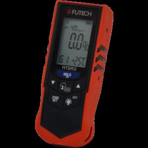 Futech Futech Vochtmeter Hydro - 195.10