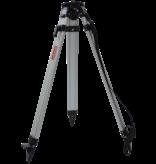 "Futech Futech Statief aluminium - 165 cm - 5/8"" - 100.165"