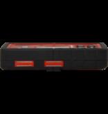 Futech Futech Handontvanger Bull - tbv rood rotatielasers - 150.50.R