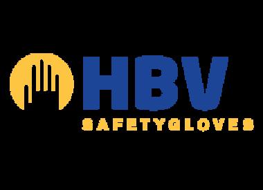 HBV safety gloves
