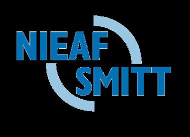 Nieaf Smitt