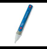 Nieaf Smitt Nieaff Spanningdetector contactloos VoltBeeper Plus - 626000837