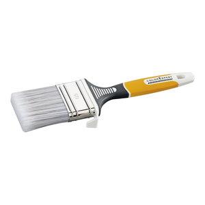 Color Expert Color Expert Platte kwast Unistar 40 mm lak - 3K kunststof ergogrip - 81514099