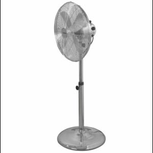 Eurom Eurom Ventilator VSM16 - 55 Watt - 40 cm - 385359