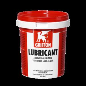 Griffon Griffon Lubricant glijmiddel - zuurvrij - 700 gram