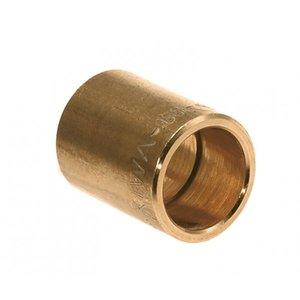 Bonfix Bonfix 81600 Messing Soldeersok - 15 x 15 mm